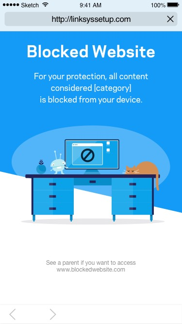 Blocked-Website-Phone-1