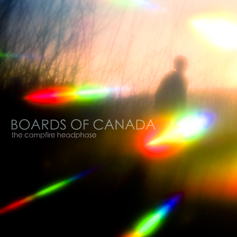 Boards-Of-Canada2