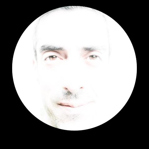 Jean-Paul-Bondy-face-