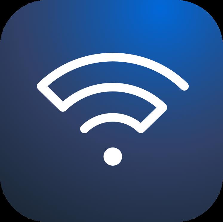 LSWF_AppIcon-LSF_Logo
