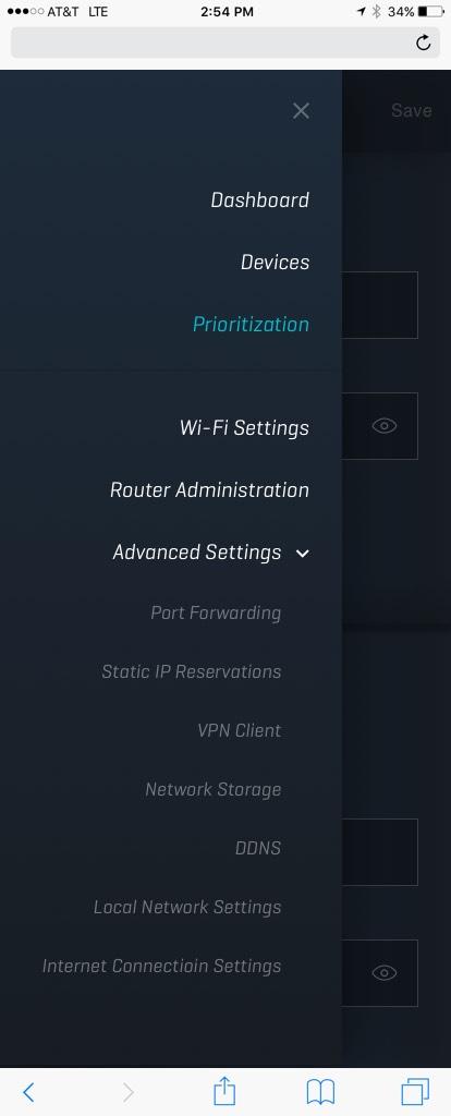 Mobile-Wifi-Settins-combined-Copy-5