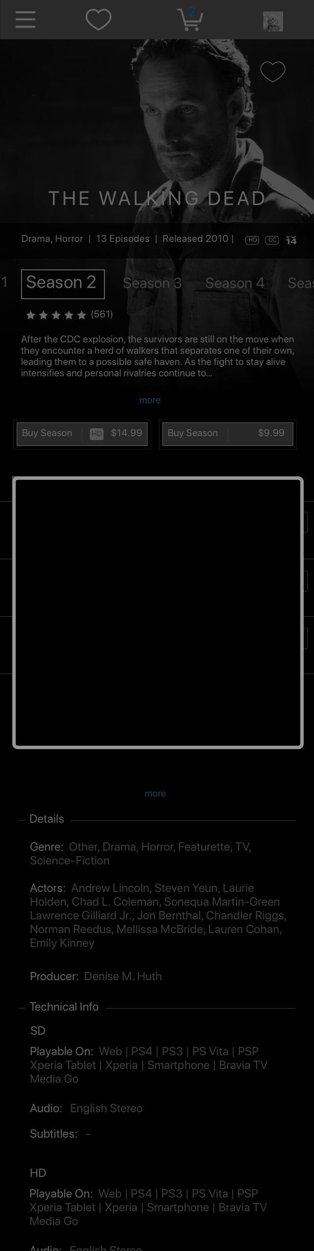 PDP-2-Copy-5