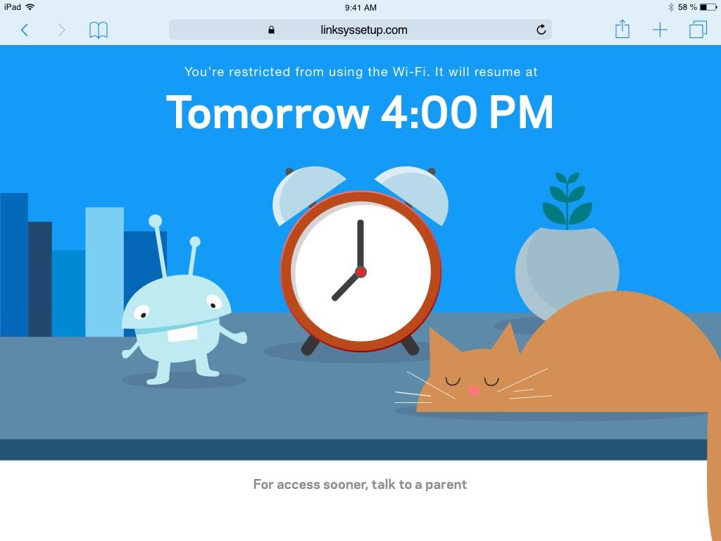 Schedule-Tablet-1