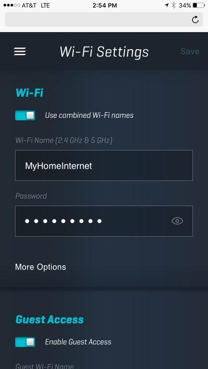 Wifi-Settings-Save-cancel-1